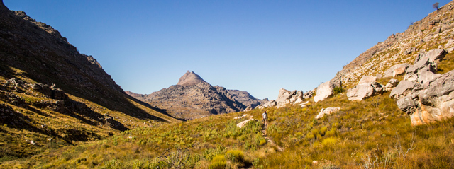 conquer the cape sneeuberg hike how to hike