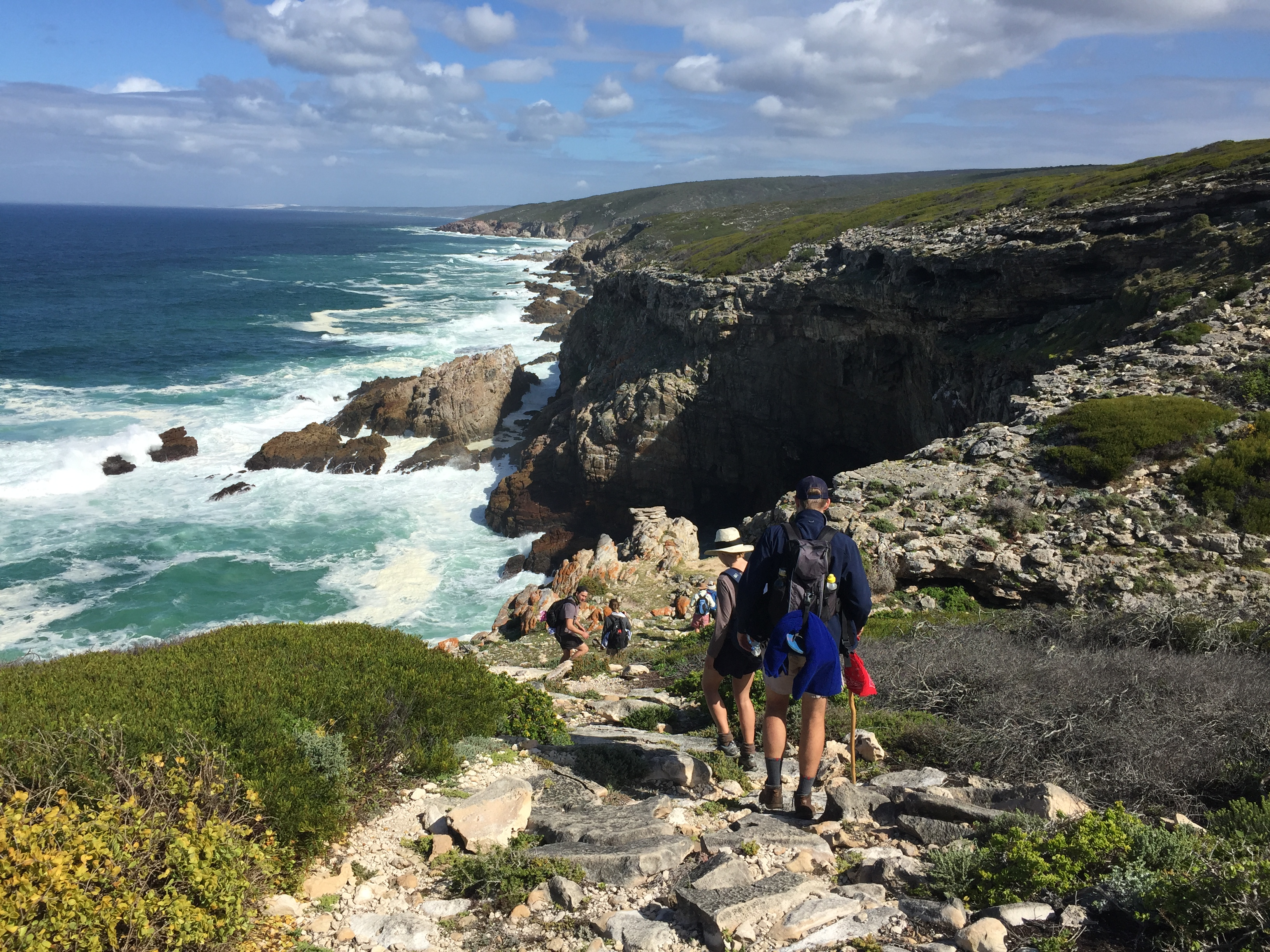 The 17 Best Multi-Day Trails In The Western Cape